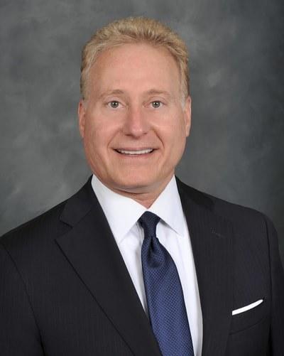 Attorney David B. Chenkin