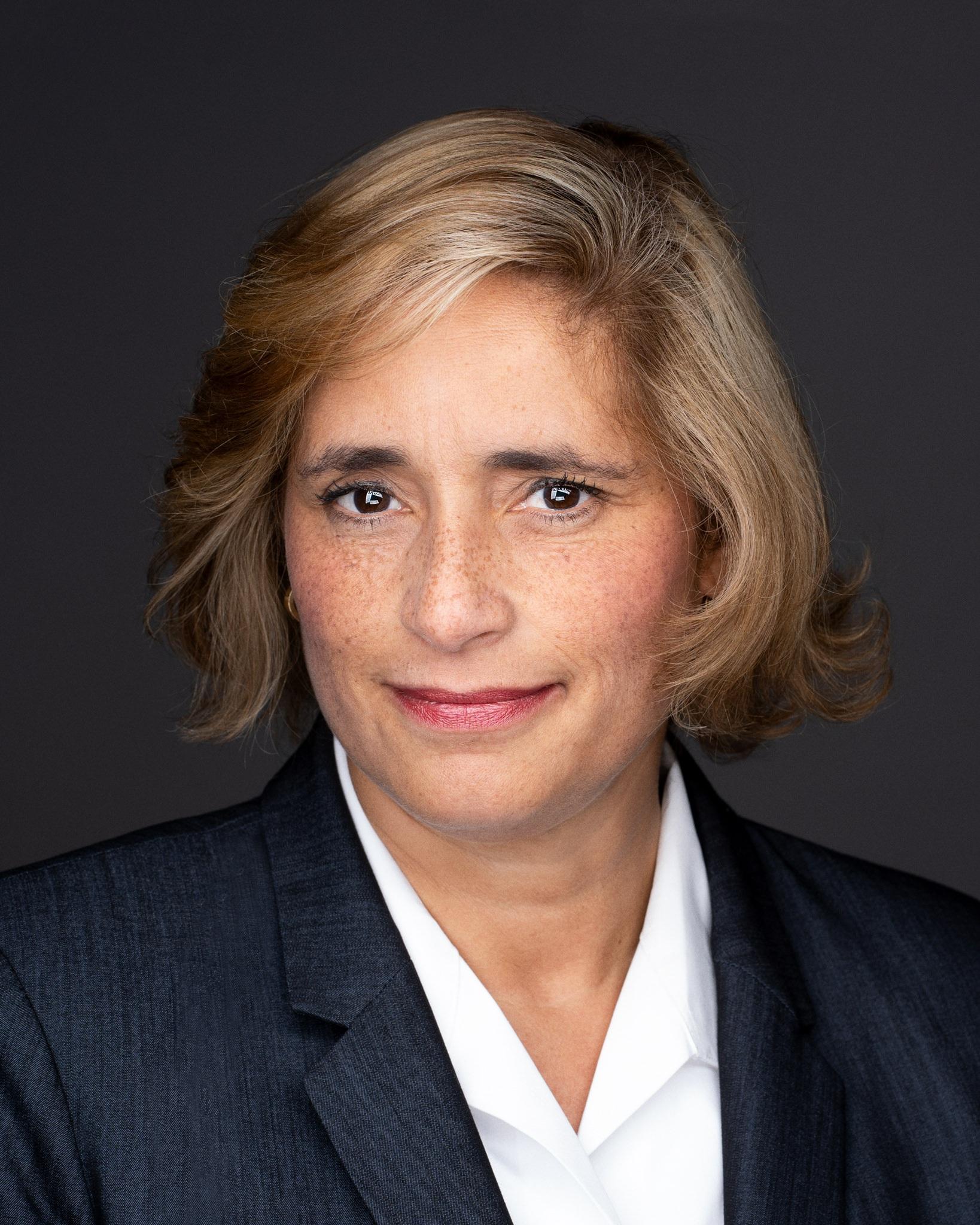 Attorney Aixa Maldonado-Quinones