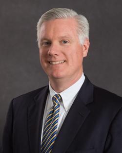 Attorney BJ Finneran