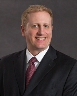 Attorney Bruce S. Goodman