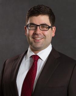 Attorney Daniel B. Garrie