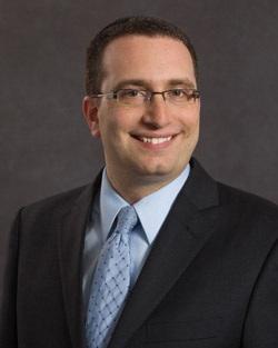 Attorney Daniel P. Rubel