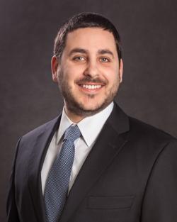 Attorney Ethan H. Schlussel