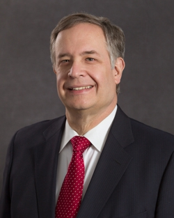 Attorney Frederic M. Umane