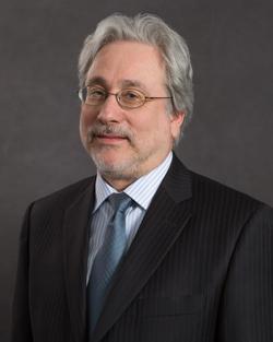 Attorney Mark W. Schlussel