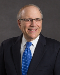 Attorney Mark Zeichner