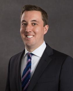 Attorney Michael Sims