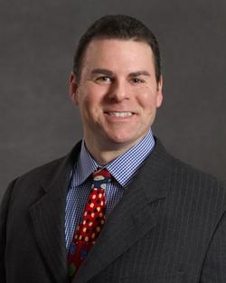 Attorney Philip S. Rosen