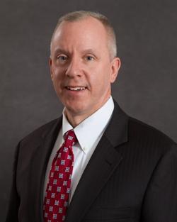 Attorney Pierre-Yves Kolakowski