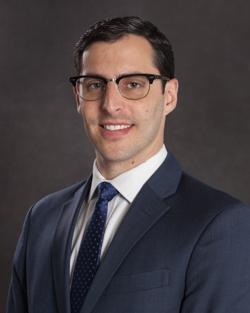 Attorney Scott G. Drucker