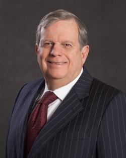 Attorney Sean M. Walsh