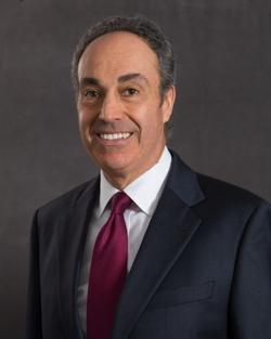 Attorney Steven S. Rand