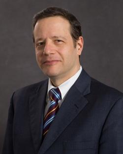 Attorney Yoav M. Griver