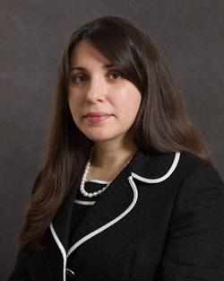 Attorney Annabelle Machado-Costa