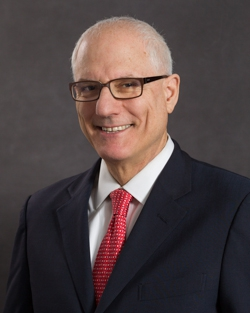 Attorney Peter Janovsky