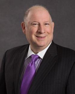 Attorney Stuart A. Krause